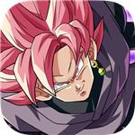 龙珠觉醒激战宇宙 v3.3.0 无限钻石版