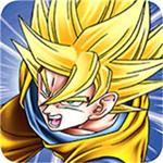 龙珠觉醒游戏 v3.1.1 单机版