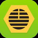 丰巢管家app