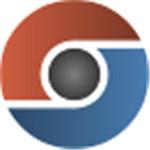 ActiveFax Server汉化版
