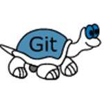 TortoiseGit电脑版