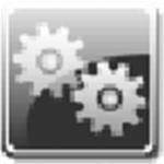 RuntimePack免费版