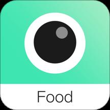 美食相机免费版
