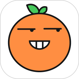 橘子搞笑视频手机版
