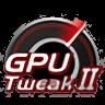 ASUS GPU Tweak2下载