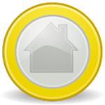 HomeBank(个人财务管理软件) v5.5.3 电脑版