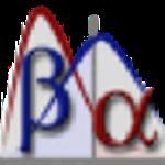 GPower(功率分析软件) v3.1.9.2 免费版