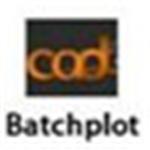 Batchplot软件下载