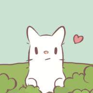 猫汤游戏下载