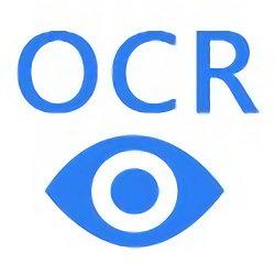 迅捷OCR官方版