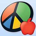 MacDrive电脑版