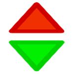 NetTraffic网络流量监测器 v1.66.2 标准版
