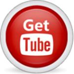 YouTube视频下载器(YouTubeGet) v8.7.38 注册版