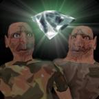 恐怖双胞胎安卓版