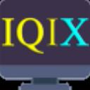 IQI X Windows一键安装