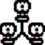 网络调试助手PC下载 v4.3.13 绿色版