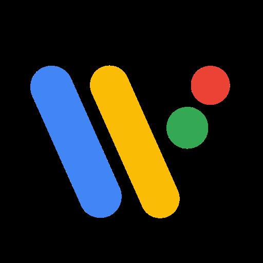 Wear OS by Google免费版