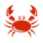 螃蟹剪辑免费版下载 v8.8.3 破解版