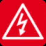EPLAN Electric P8 v2.9 完美破解版