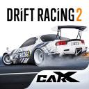 CARX漂移赛车2下载
