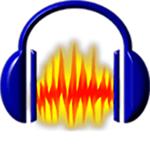 Audacity音频编辑器 v3.0.4 注册破解版