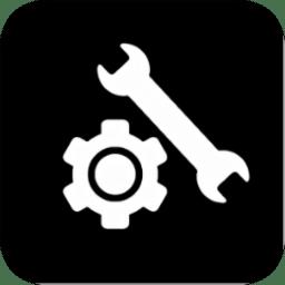PUBG Tool最新版