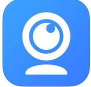 iVCam电脑摄像头下载