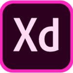 Adobe XD(原型设计工具) v43.0.12 中文破解版
