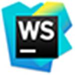 Webstorm2021生成工具最新版
