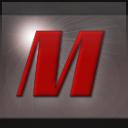 morphvox pro变音大师破解版 V5.0.21 电脑版