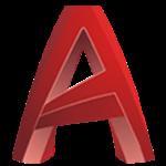 autocad2022精简免费版 V47.0.0 优化版