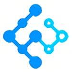 FineBI(数据分析可视化工具) v5.1.10 个人免费版