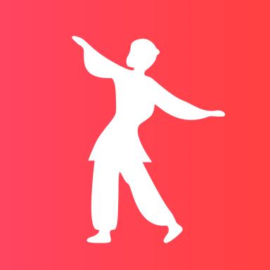 广场舞教学免费版