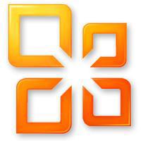 Office2010中文版 V2.6.0.0 电脑版