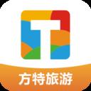 方特旅游app
