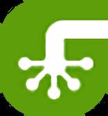 爬山虎采集器免费版 v3.0.3.2 最新版