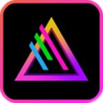 ColorDirector9中文版下载 v9.0.2505.0 永久激活版