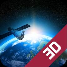 3D世界街景地图下载