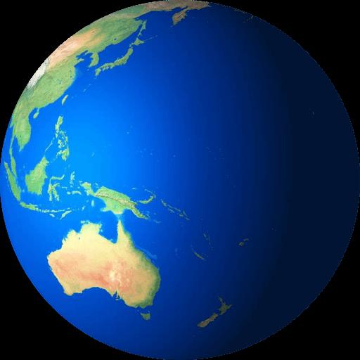 3D地球街景破解版