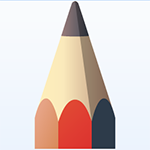 妙笔生花SketchBook v2020.1 破解版