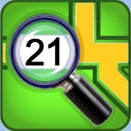 CAD Viewer2021下载 vA.11 中文版