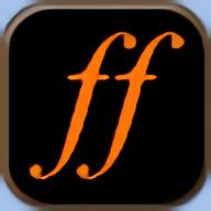Riffstation下载 v1.6.3.0 免费版