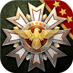 钢铁命令将军的荣耀3下载