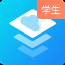 建筑云课app