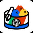 鲱鱼罐头app
