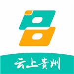 贵州多彩宝app下载