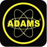 ADAMS2015软件下载 64位 中文版