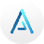 arctime pro免费破解版下载 v3.1 中文版