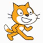 编程猫Scratch3.0下载