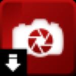 acdsee2021旗舰版 v14.0 汉化版(附许可证密钥)